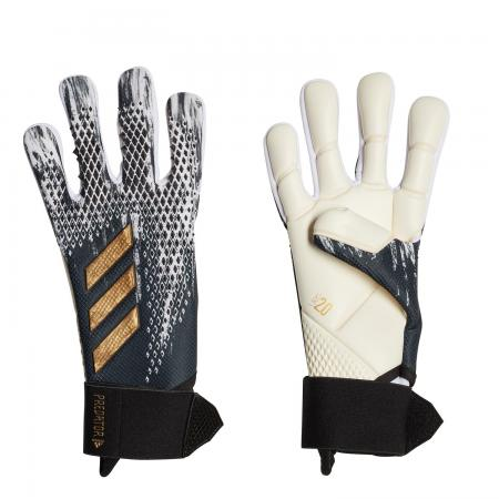 """Predator GL Competition IC URG 2.0 """"INFLIGHT PACK"""""""