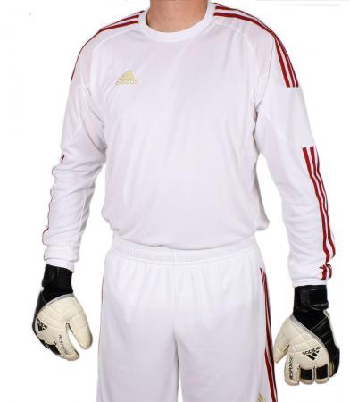 Manuel Neuer TW-Trikot
