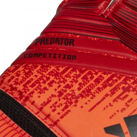 Predator Competition IC Initiator Pack