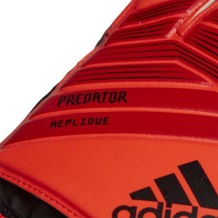Predator Training Initiator Pack