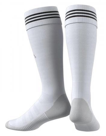 Adisock 18 Socke