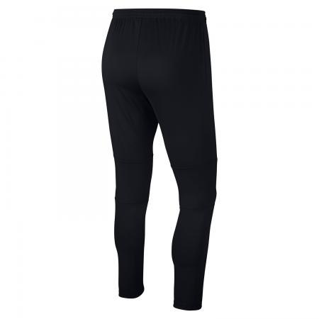 Kids´Dry Park 18 Football Pants