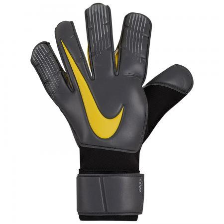 GK Grip 3 Game Over Pack