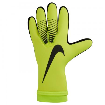 Mercurial GK Touch Pro