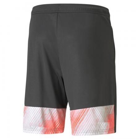 Individual Cup Shorts