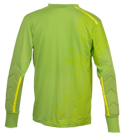 New Phantom Goalkeeper Shirt