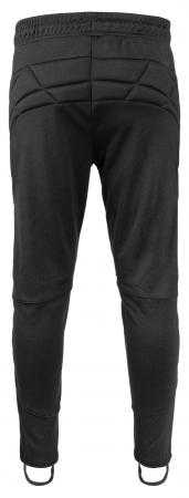 360 Protection Pant Junior