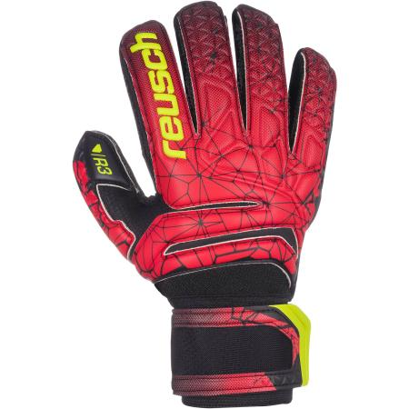Fit Control R3 Finger Support