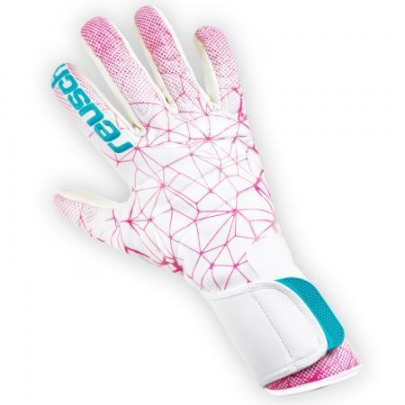 Pure Contact II G3 Womens World Cup