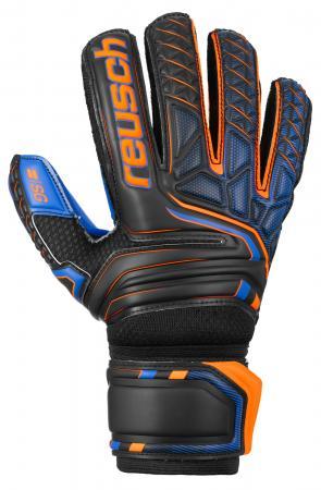 Attrakt SG Extra Finger Support