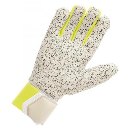 PURE ALLIANCE Supergrip+ HN Innennaht Handschuhpaket