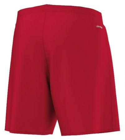 Parma 16 Short with Brief
