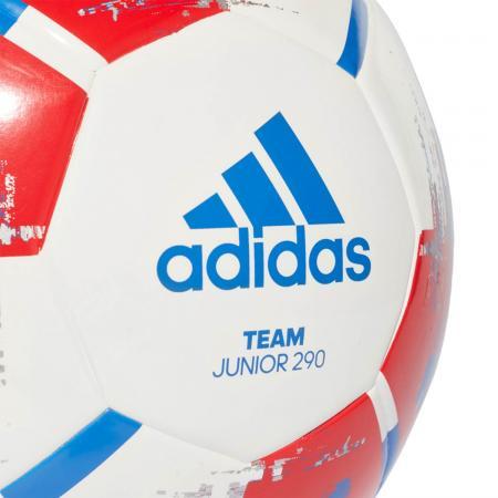 Junior Team Ball 290g