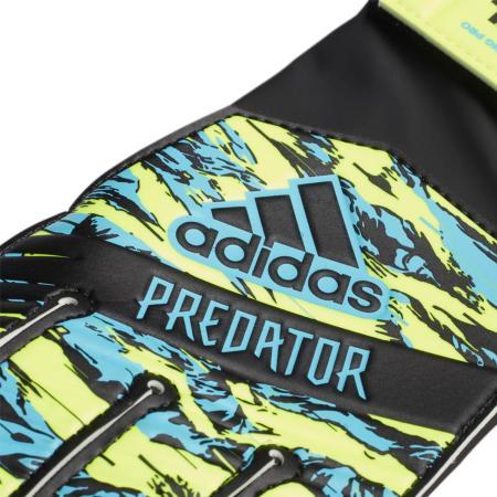 Predator Young Pro Manuel Neuer