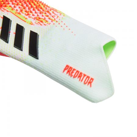 Predator GL Pro Promo Hybrid URG 1.0 Uniforia Pack