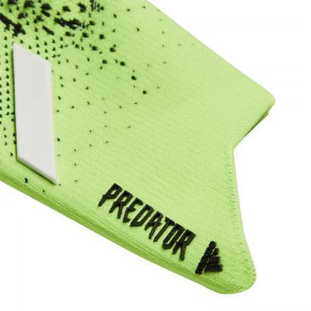 "Predator GL Pro IC URG 2.0 ""PRECISION TO BLUR PACK"""