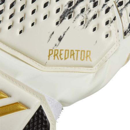 "Predator GL Match Fingersave Junior ""INFLIGHT PACK"""