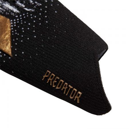 "Predator GL Pro Promo IC URG 1.0 ""INFLIGHT PACK"""
