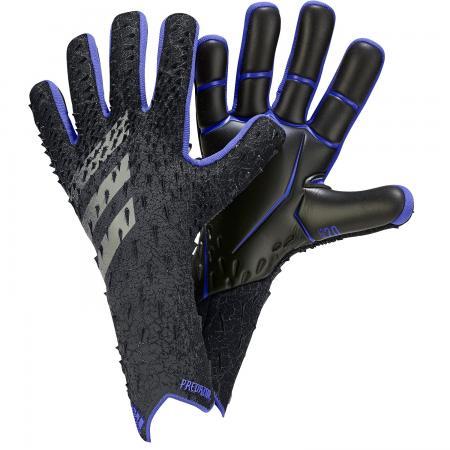 "Predator GL Pro IC URG 2.0 ""Escape Light Pack"" Handschuhpaket"