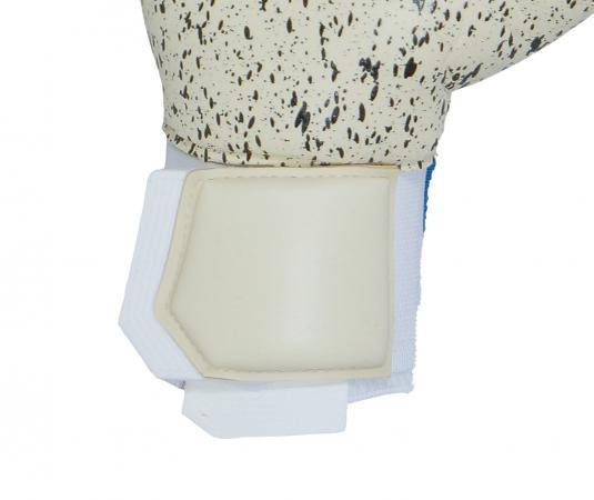 PURE ALLIANCE Supergrip+ HN SMU Handschuhpaket