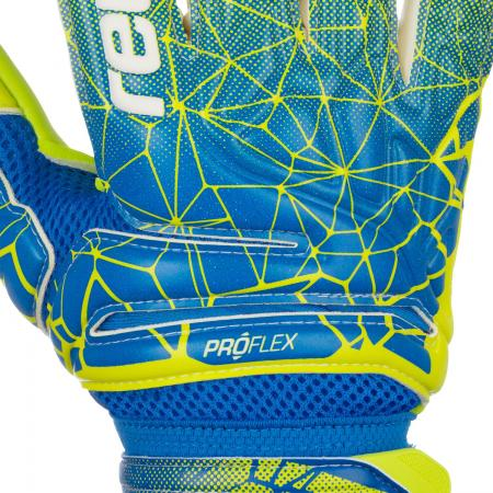 Fit Control Pro G3 Negative Cut