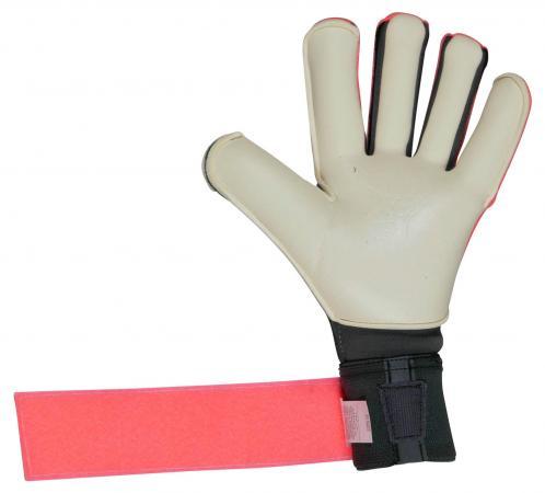 GK Vapor Grip 3 IC Promo Phantom Fire Pack Handschuhpaket