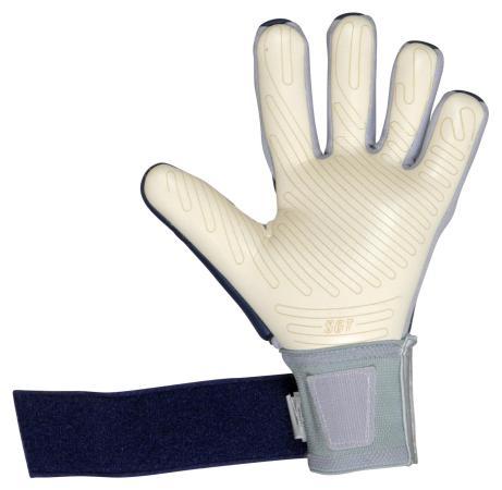 GK Premier IC SGT Promo Handschuhpaket