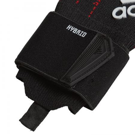 Predator Pro Hybrid Cut Initiator Pack Handschuhpaket