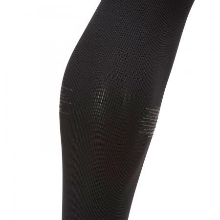 Matchfit Sock