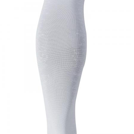Grip Strike Light OTC Socke