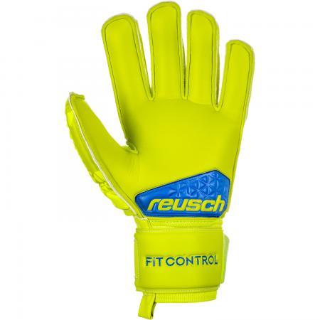 Fit Control MX2