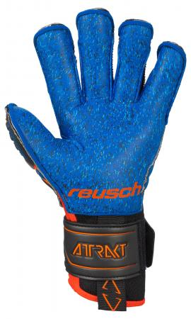 Attrakt G3 Fusion Evolution Finger Support