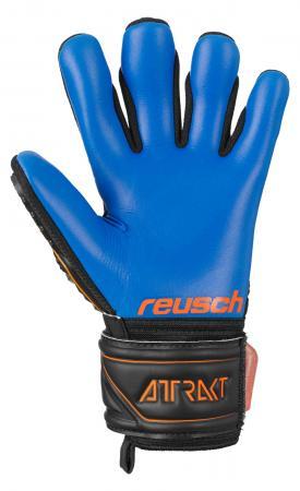 Attrakt Freegel S1 Finger Support Junior NC