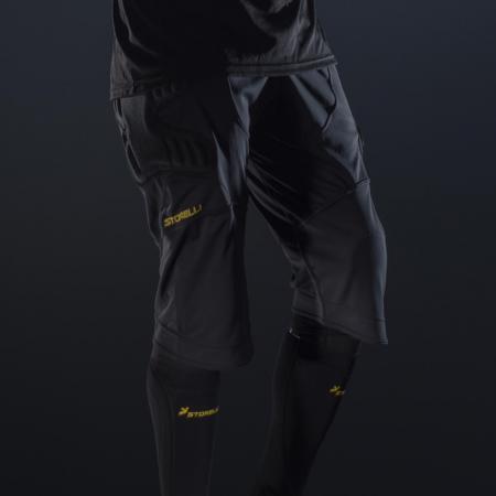 3/4 GK Pants