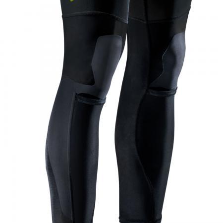 Bodyshield GK Leggings