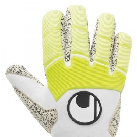 PURE ALLIANCE Supergrip+ Finger Surround Handschuhpaket