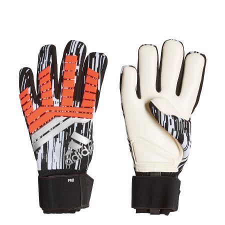 Predator Pro und Manuel Neuer Handschuhpaket