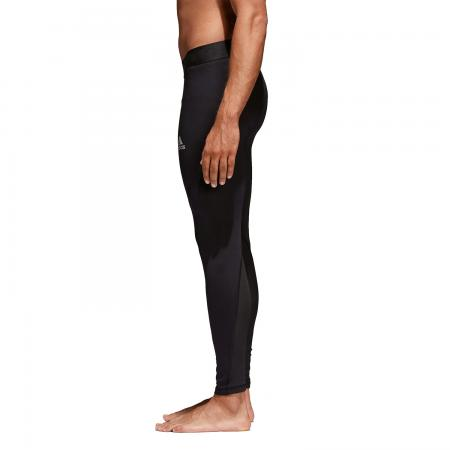 Alphaskin Long Tight