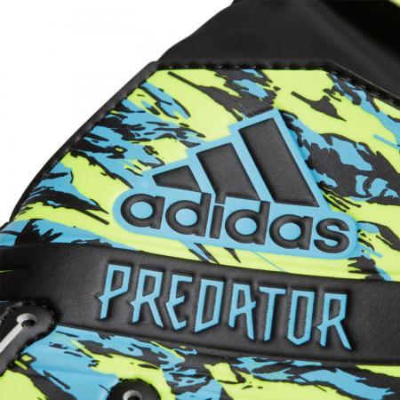 Predator Training Junior Manuel Neuer