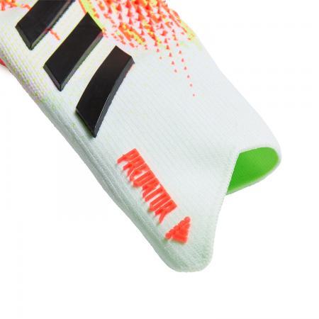 Predator GL Pro IC URG 2.0 Uniforia Pack Handschuhpaket