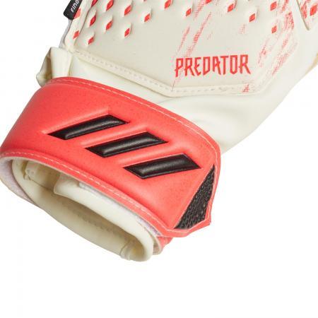 Predator GL Match Fingersave Junior Uniforia Pack