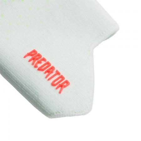 Predator GL Pro Fingersave Promo Uniforia Pack