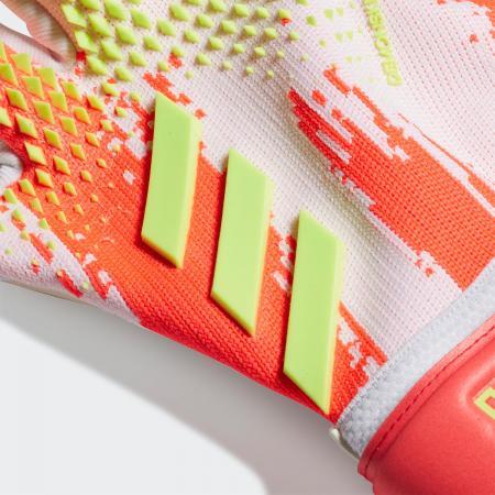 Predator GL League IC Uniforia Pack