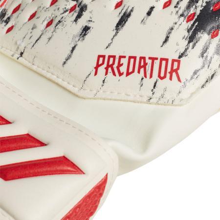 "Predator GL ""Manuel Neuer"" Fingersave Junior"
