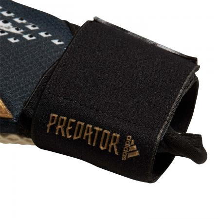 "Predator GL Pro Junior IC URG 2.0 ""INFLIGHT PACK"""