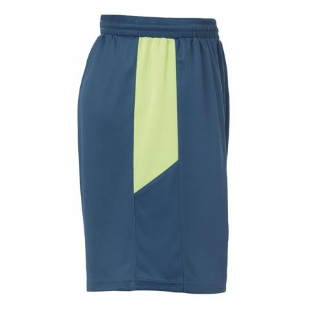 GOAL Shorts