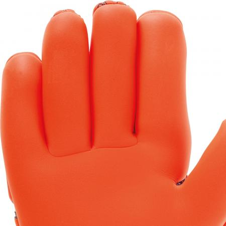 Next Level Absolutgrip Finger Surround