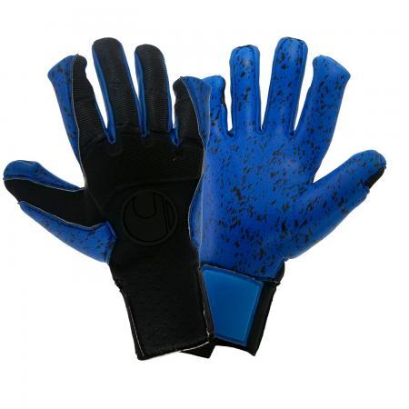 Aquagrip HN Innennaht SMU Handschuhpaket