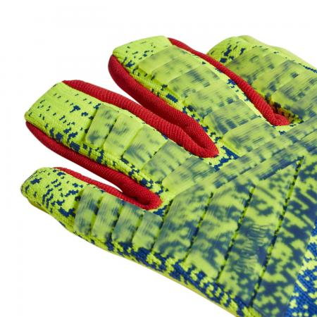 Adidas Predator Pro Exhibit Pack Handschuhpaket