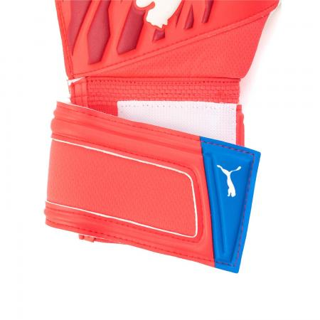 ULTRA Grip 1 RC Faster Football Pack
